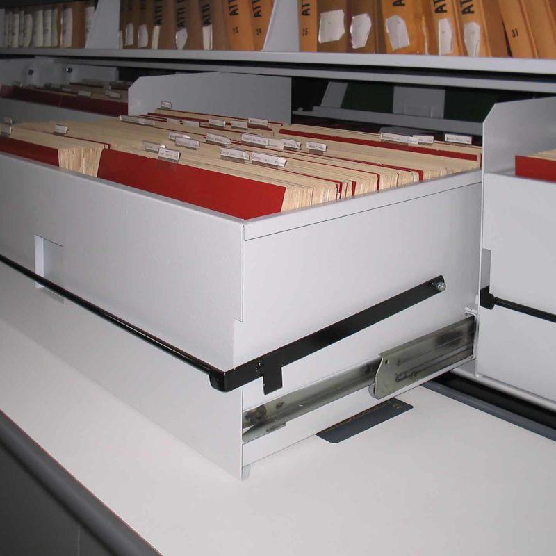 Archiviazione Documenti