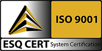 small-iso-9001-esq-cert-sorge-srl-icon-system-certification@2x