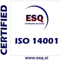 ISO14001_sorge
