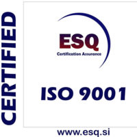 ISO9001_sorge